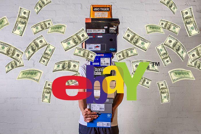 Ebay Sneaker Fee Waived Header Sneaker Freaker