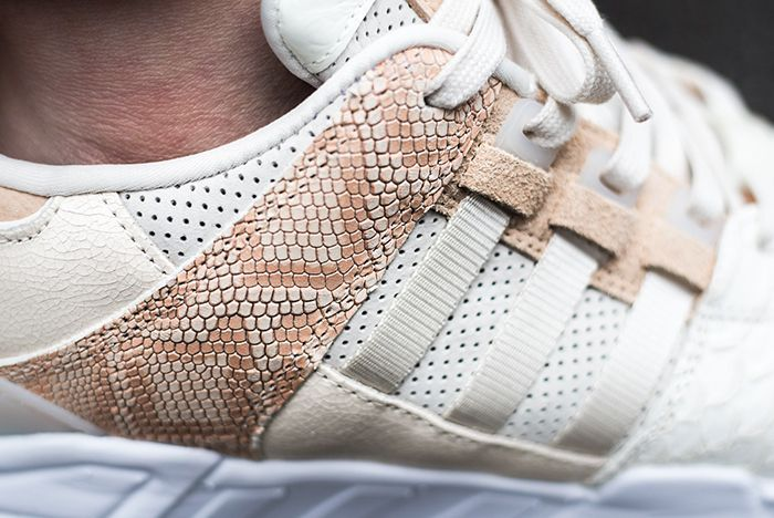 Adidas Eqt Running Support 93 Oddity Luxe4