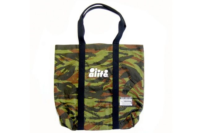 Alife Spring Summer 2011 Preview 9 1