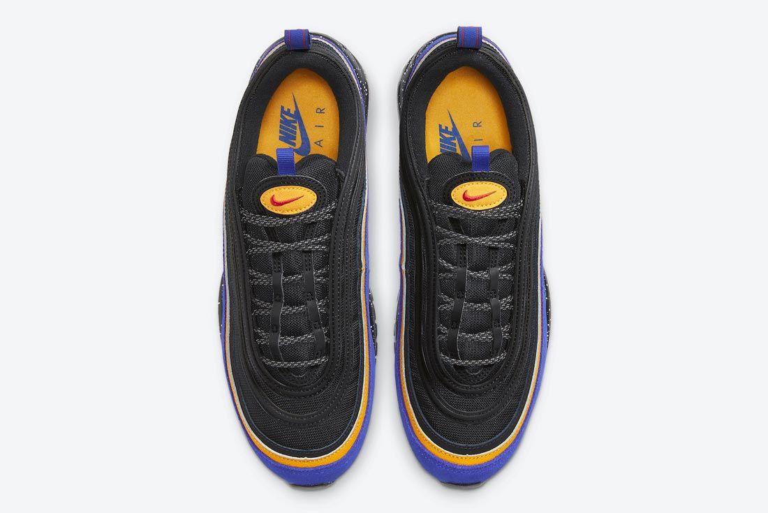 Nike Air Max 97 'ACG'