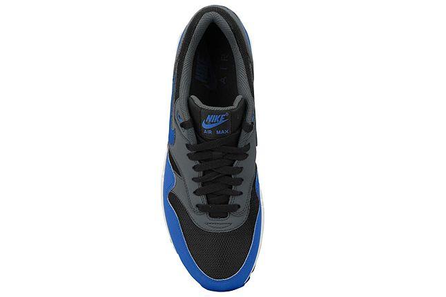 Nike Am1 Dark Royal 1 1