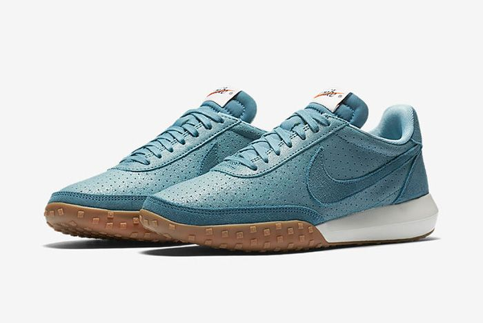 Nike Wmns Waffle Sole Pack 6