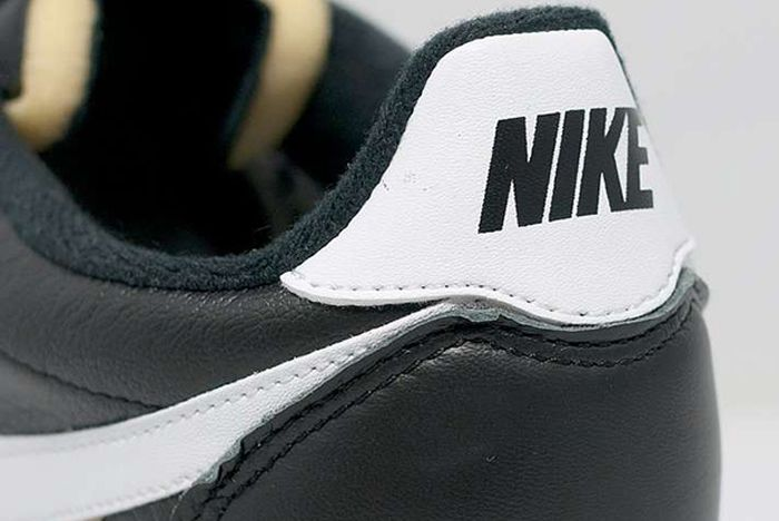 Nike Cortez Leather Pack 6