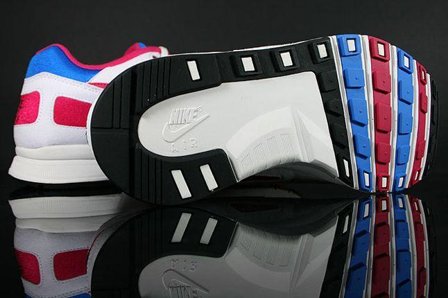 Nike Air Flow 8 2