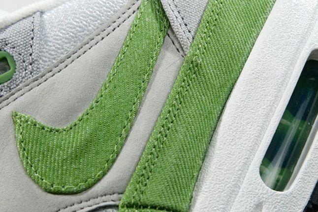 Nike Air Max 1 Patta Zoom Swoosh 1