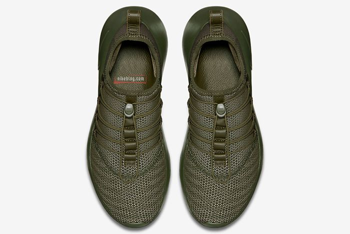 Nike Payaa New Colours8