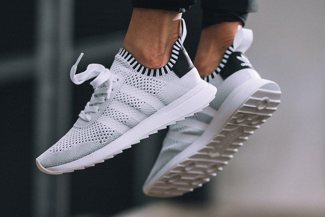 Adidas Flashback 5