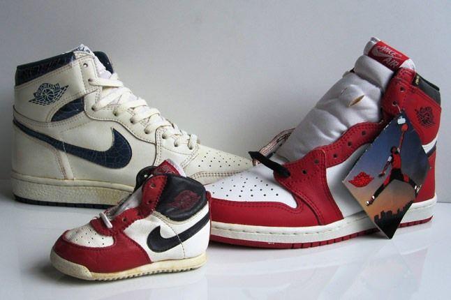Jordan 3 1