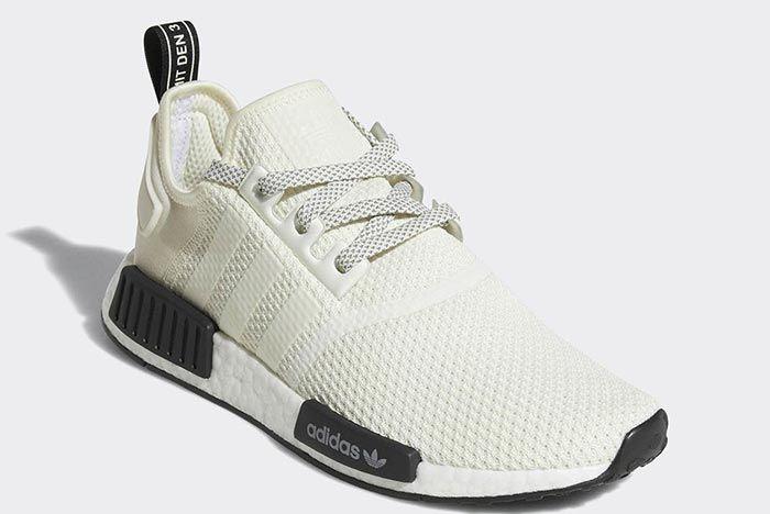Adidas Mnd R1 September Release 4