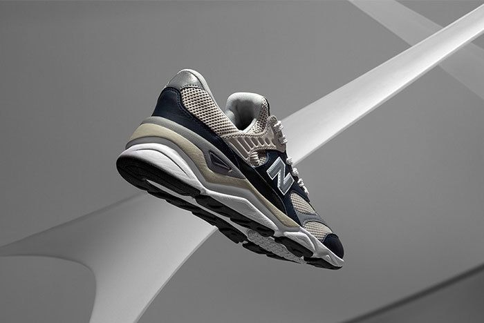 New Balance X 90 Reconstructed Pack Release Date Price 15