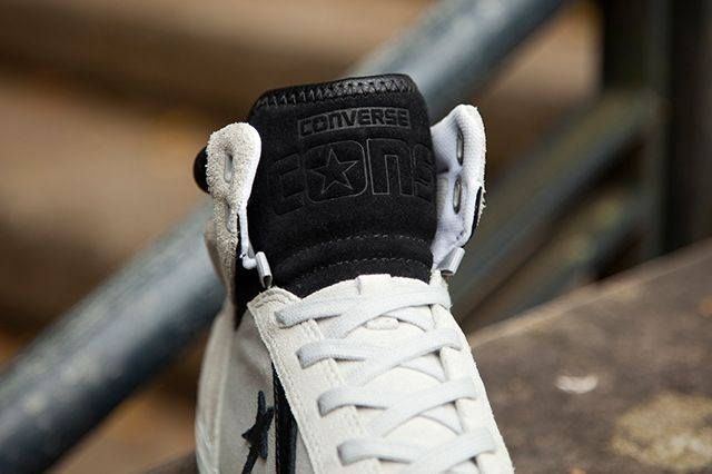 Converse Cons Star Player Pack 6