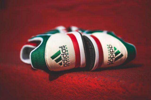Adidas Eqt Racing 93 Og 3