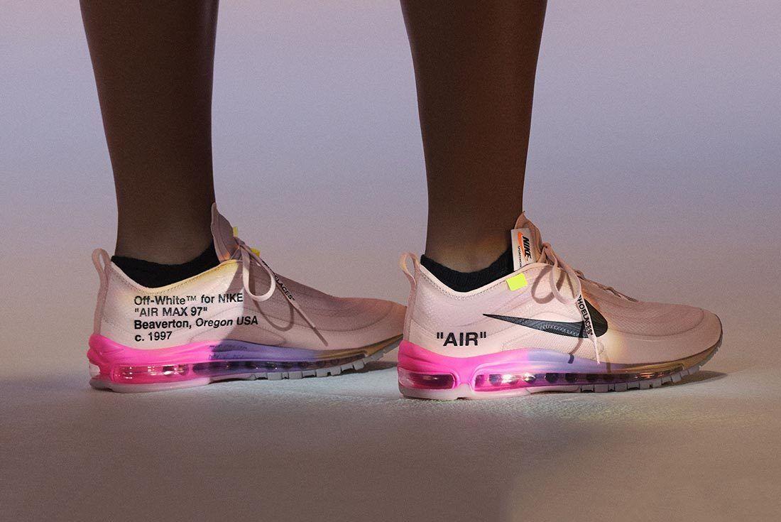 Nike 2018 Highlight Reel 12