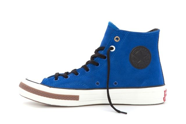 Clot Converse First String Chang Pao Collection 4