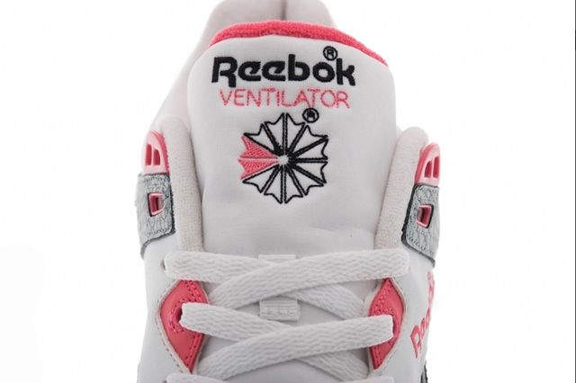 Reebok Ventilator September 13 Releases 5