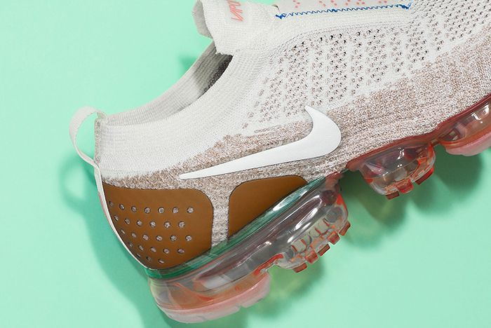 Nike Air Vapormax Moc 2 4
