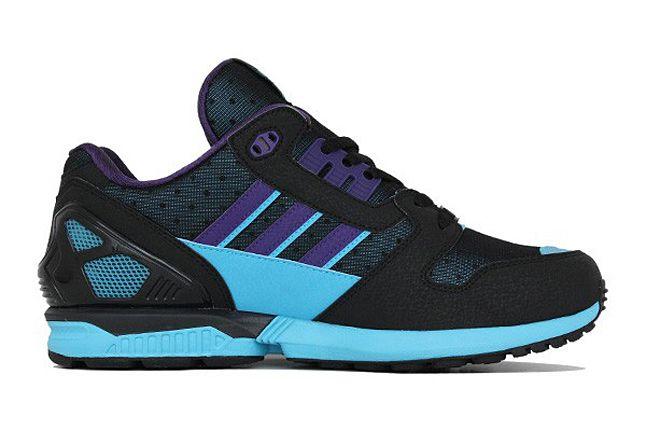 Adidas Zx 8000 05 1