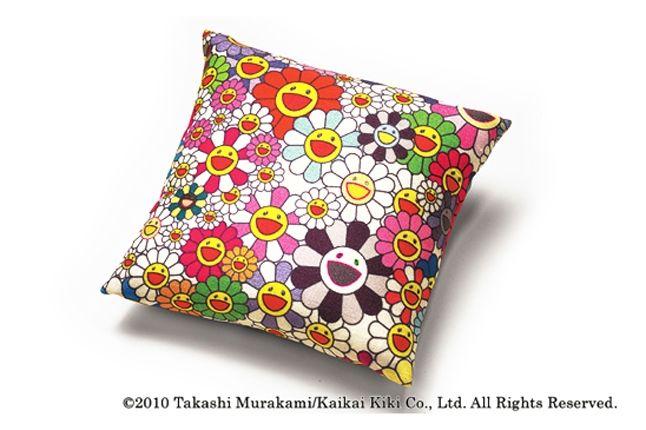 Takashi Murakami G Shock 1 1