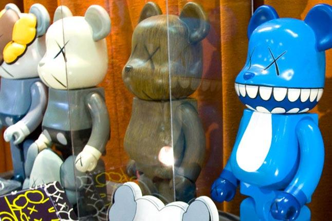 Sneaker Con May 22Nd Lev Kaws 011 1