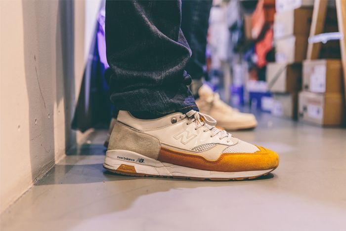 Sneaker Weekender Recap 16