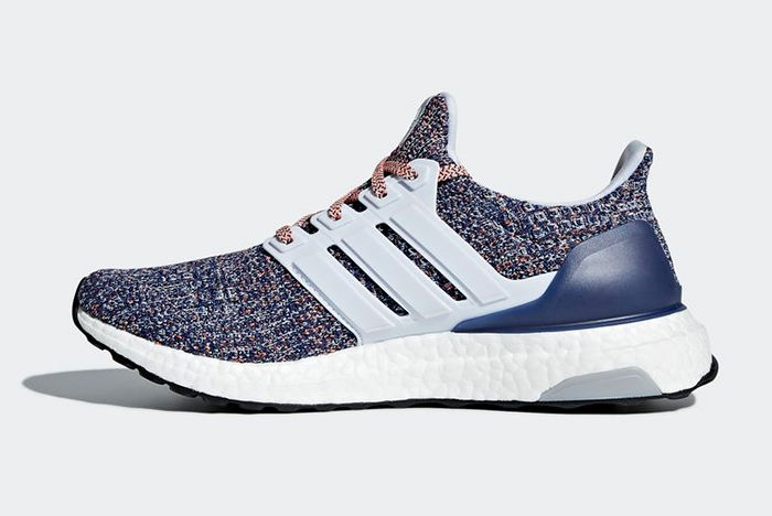 Adidas Ultraboost Multiciolour Release Date Buy 5