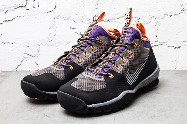 Nike Acg Lunar Incognito 3