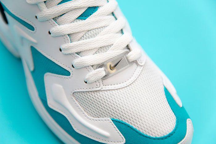 Nike Air Max2 Light Blue Lagoon 4