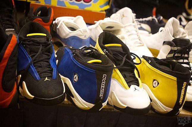 H Town Sneaker Summit 2012 08 1