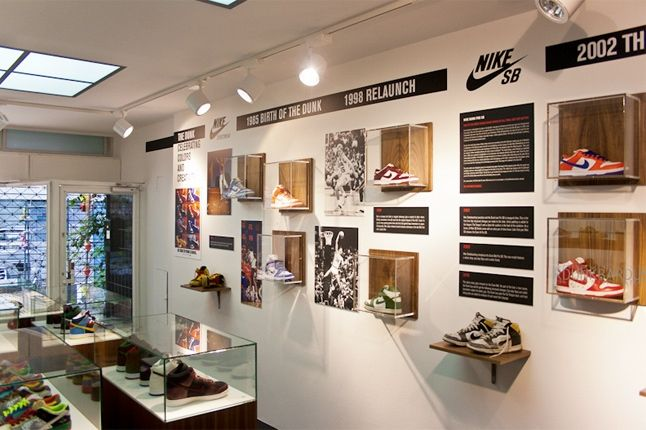 Sneaker Museum 35 1
