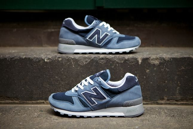 New Balance 1300Ggb Inner Outer Profile Hero 1
