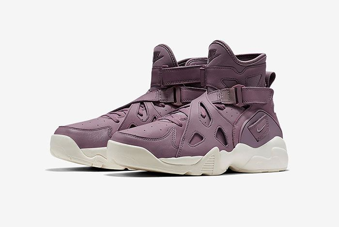 Nike Air Unlimited 2