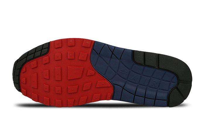 Nike Air Max 1 Snow Beach 1