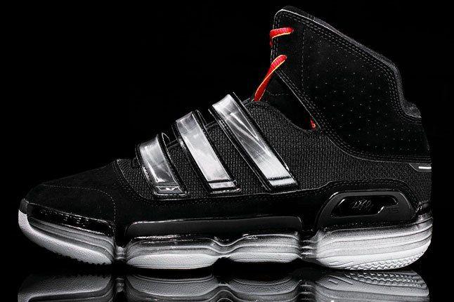 Adidas Beasley Pe 1 1