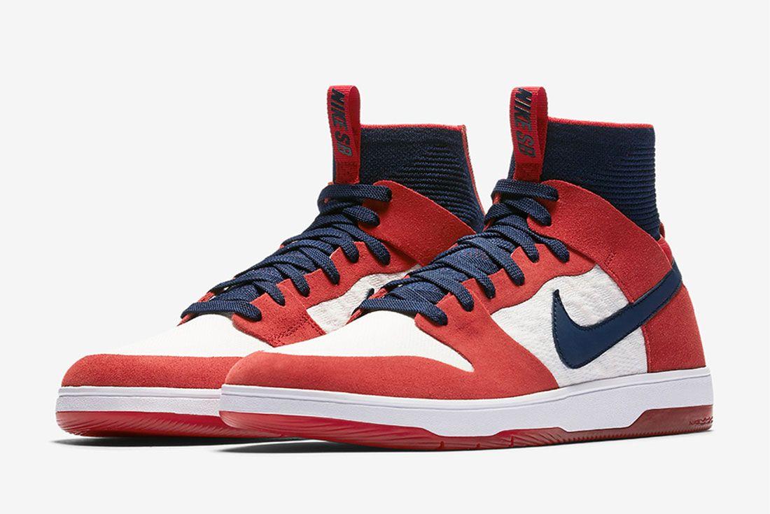 Nike Nsw Culture Of Basketball Recap 28