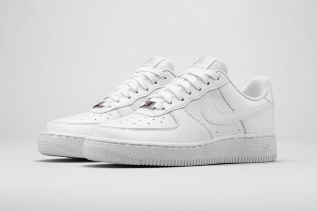 Nike Sportswear Wmns Air Force 1 Collection 4