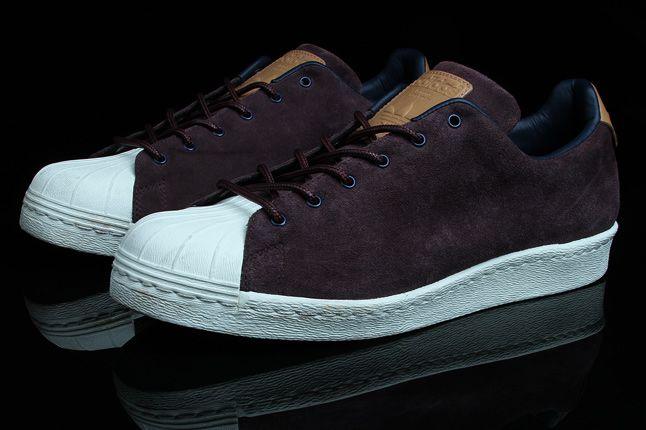 Adidas 80S Clean 06 1