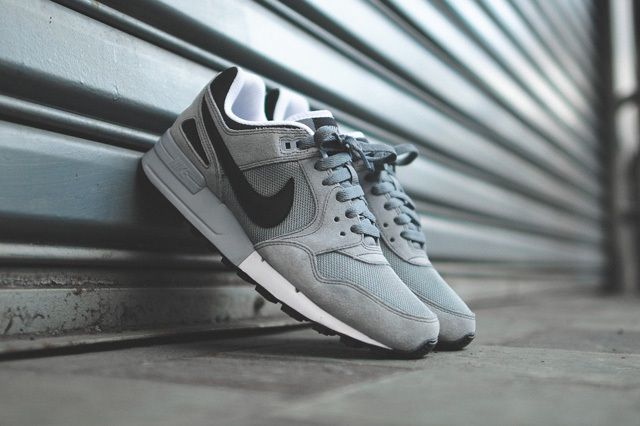 Nike Pegasus 89 Nd Cool Grey 5