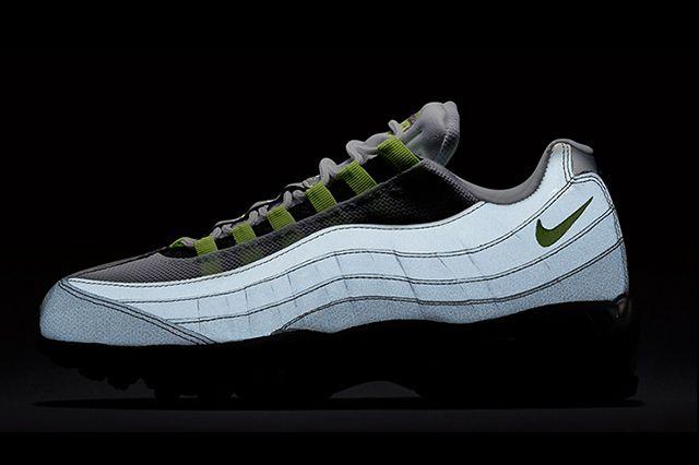 Nike Air Max 95 Neon 3M 5