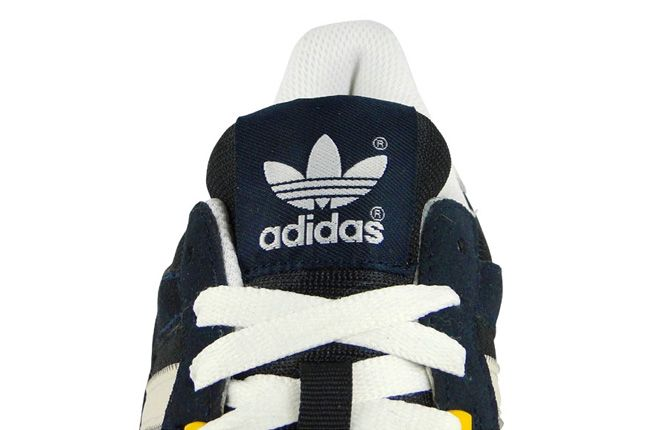 Adidas Zx 700 Bliss Black Tongue 1
