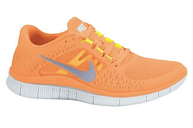 Nike Free Run 13 1