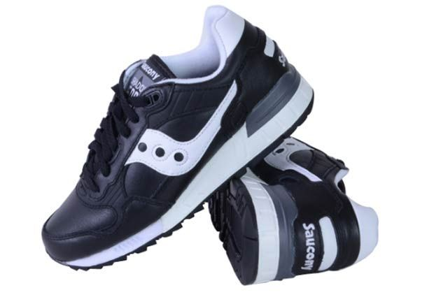 Saucony Light And Shade3