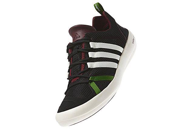 Adidas Climacool Boat Shoe 16 1