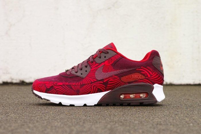 Nike City Collection 7