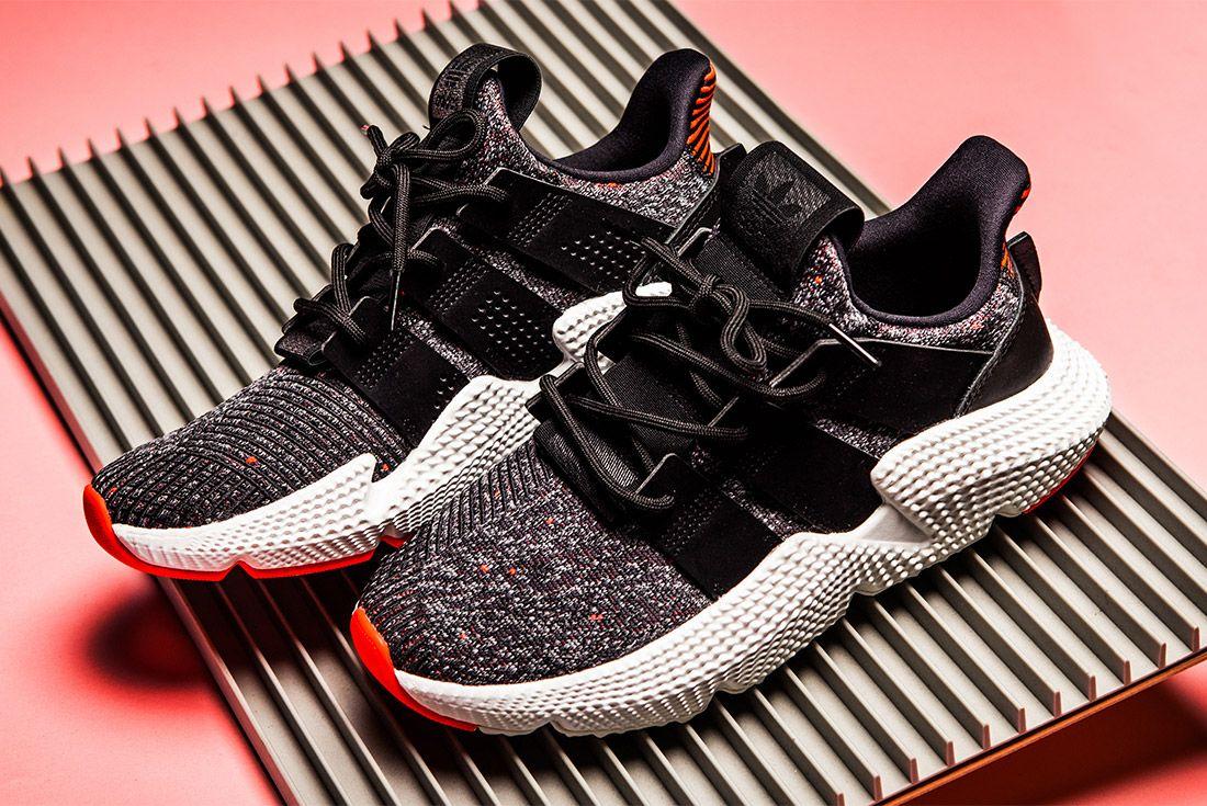 Adidas Yeezy Prophere Wmns Sneaker Freaker 1