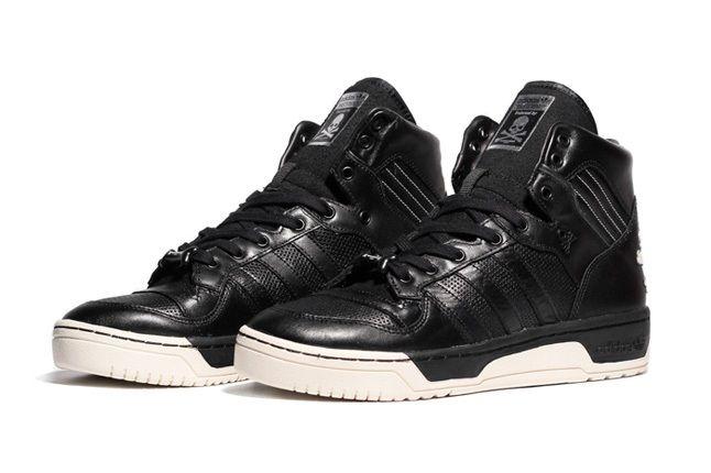 Adidas Consortium Mastermind 2013 Collection 13