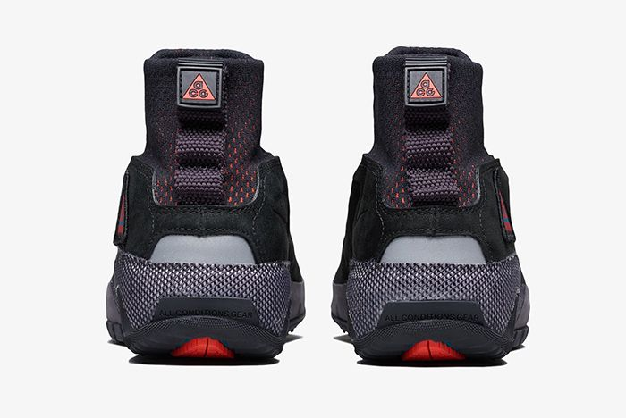 Nike Acg Ruckel Ridge Barely Grey 4