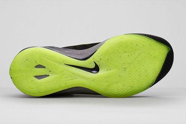 Nike Hyperdunk 2014 City Collection 19