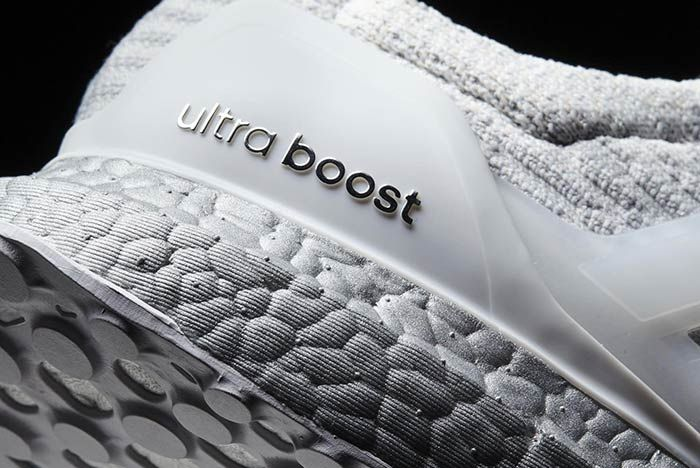 Adidas Ultra Boost Crystal White5