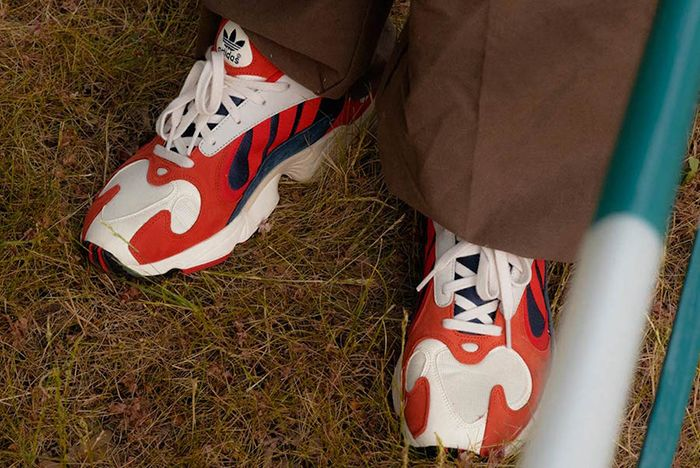 Adidas Yung 1 Release Date June 6