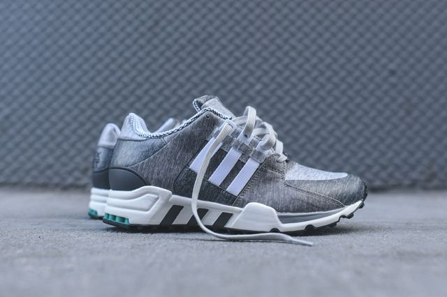 Adidas Eqt Support 93 Pdx 1